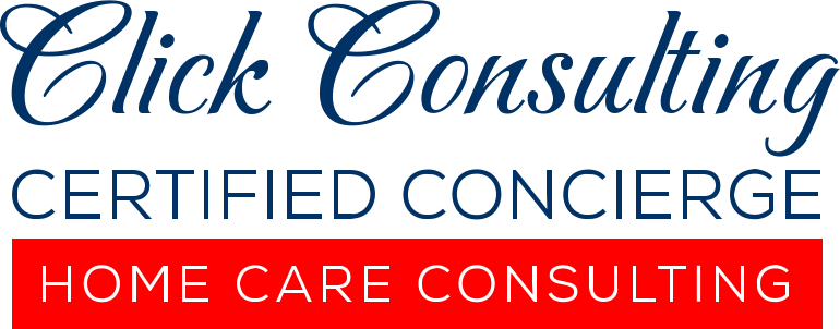 Click Home Care Consulting